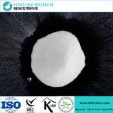Polvo de calidad superior del CMC usado en fabricación de papel