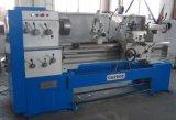 C6250c/1500 de Scherpe Machine van de Precisie