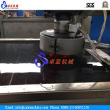 Nettoyeur de toilettes et de nettoyage de toilettes / Filament Ligne de production / Machine de fabrication