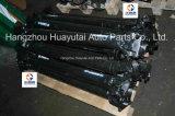 Уаз 31601-2201010 приводной валы карданные валы и карданные шарниры