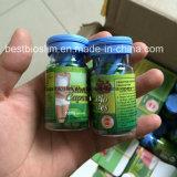 Dünne Biogewicht-Verlust-Kapsel-Biokost-Diät-Pille