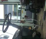최신 판매 승인되는 1000kg 정격 부하 Hh10A 소형 바퀴 로더