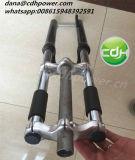درّاجة شوكة/تعليق شوكة/ألومنيوم درّاجة شوكة