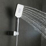 목욕탕 샤워 고정되는 강우 목욕 기계설비 샤워 꼭지