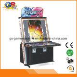 Koning van het Spel van de Arcade van de Machine van het vermaak de Multi Video van Vechter voor Staaf