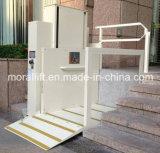 Piscina Home Elevador/Parado acessível a cadeira de rodas para venda de elevação