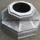 Die Aluminium Soem-Herstellung Druckguss-Teile