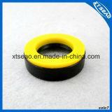 De rubberdie Verbinding van de Olie in Xingtai wordt gemaakt