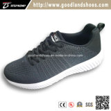 Обувь способа Lateset идущая обувает Ex-20061-St