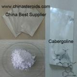 Prolactina Prohormone Cabergoline Caberlin Dostinex y Cabaser del 98%