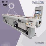 플라스틱 관 Plant/HDPE 관 밀어남 기계