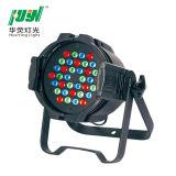 36PCS 3W LEDの軽い標準
