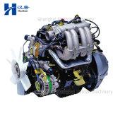 トヨタのための自動van Minibus Hiaceのための4Yガソリンガソリンモーターエンジン