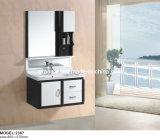 Vanité de salle de bains (AM-2307)