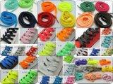 Venta caliente Zapatos de Skate Lace