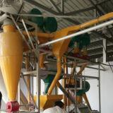 10t par jour Machine à farine / farine à petite farine de farine à bas prix et haute efficacité