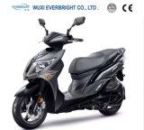 Forte motorino elettrico poco costoso del motociclo di capienza di caricamento con l'alta qualità