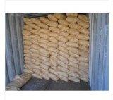 Hexamine 180-200mesh d'Urotropine 99% des prix les plus inférieurs d'usine