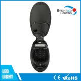 Luz da lâmpada de rua do diodo emissor de luz de CREE/Bridgelux com excitador de Meanwell