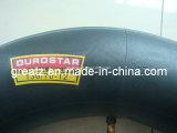 Cheap moto Butyl tube intérieur (3.00-17)