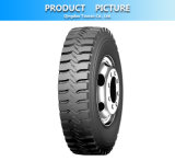 트럭 타이어, 10.00r20, 1100r20, 1200r20, 900r20, 825r20를 위한 광선 트럭 타이어