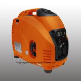 генератор газолина инвертора 1.8kVA 4-Stroke с Ce. EPA