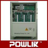 45kVA Intelligent Static Automatic Voltage Regulator