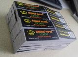 Filtros Consejos para Rolling Paper 50 Inserciones