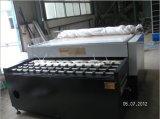 Igのための熱い出版物機械