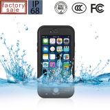 """2015 nuevo Arrival Waterproof Hard Caso para el iPhone 6 4.7 """""""