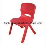 Plastikkind-Stühle für Studie und das Spielen des umweltfreundlichen langlebigen Gutes