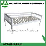 Mobilier en canapé-lit en bois massif en bois de pin