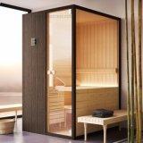 Wohnqualitäts-persönliche weites Infrarot-Sauna (SF1E002)