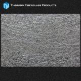 Eglass CSM Strand mat de fibre de verre haché 380g