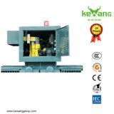 Régulateur compensé à tension automatique triphasé de 2500 kVA