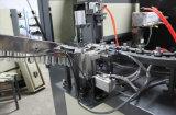La fábrica suministra 2 años de la garantía de botella plástica del animal doméstico automático lleno que hace precio de la máquina