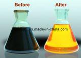 Purificador de petróleo de la decoloración y del vacío del petróleo inútil (TYS-30)