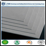 4.5mm Non-Asbestos Fiber Cement Board /Partition Board
