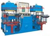 Imprensa Vulcanizing de borracha do nível da alta qualidade de China/máquina Vulcanizing de borracha