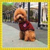 사랑스러운 Fashion High Quality Dog Clothes (gc d001)