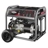Generators Briggs & Stratton