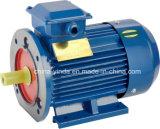 Ye3シリーズ(IE3、GB2)優れた効率の誘導電気ACモーター