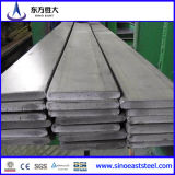 Alta qualità! Prezzo basso! Q345b S355jr St52-3 Sm490 Carbon Steel Mould Steel Flat Bar Round Bar Made in Cina