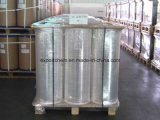 Película de BOPP para a laminação dos materiais de construção