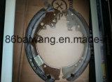 Bremsen-trommelartiger Schuh 04495-20050 für Toyota-Serien-Autos