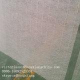 管の覆いのガラス繊維のSufaceのマット