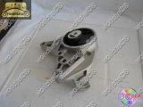 OEM Engine Mounting voor GM (04861269AD)
