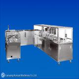 (KY-u-15) Machine van de Zetpil van de Hoge snelheid de Vullende en Verzegelende