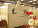 Gewebe-Wärme-Einstellungs-Maschinerie-/Textilraffineur