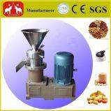 2016 Peanut, Sesame, Máquina de fabricação de manteiga de papel